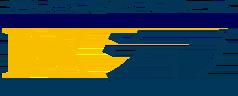 先端技術案件の専門サイト DXジョブ